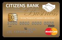 Business debit cards citizens bank of lafayette real time debitatm processing colourmoves