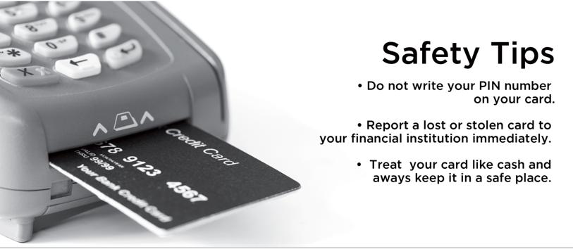 Debit Cards › Citizens Bank of Lafayette